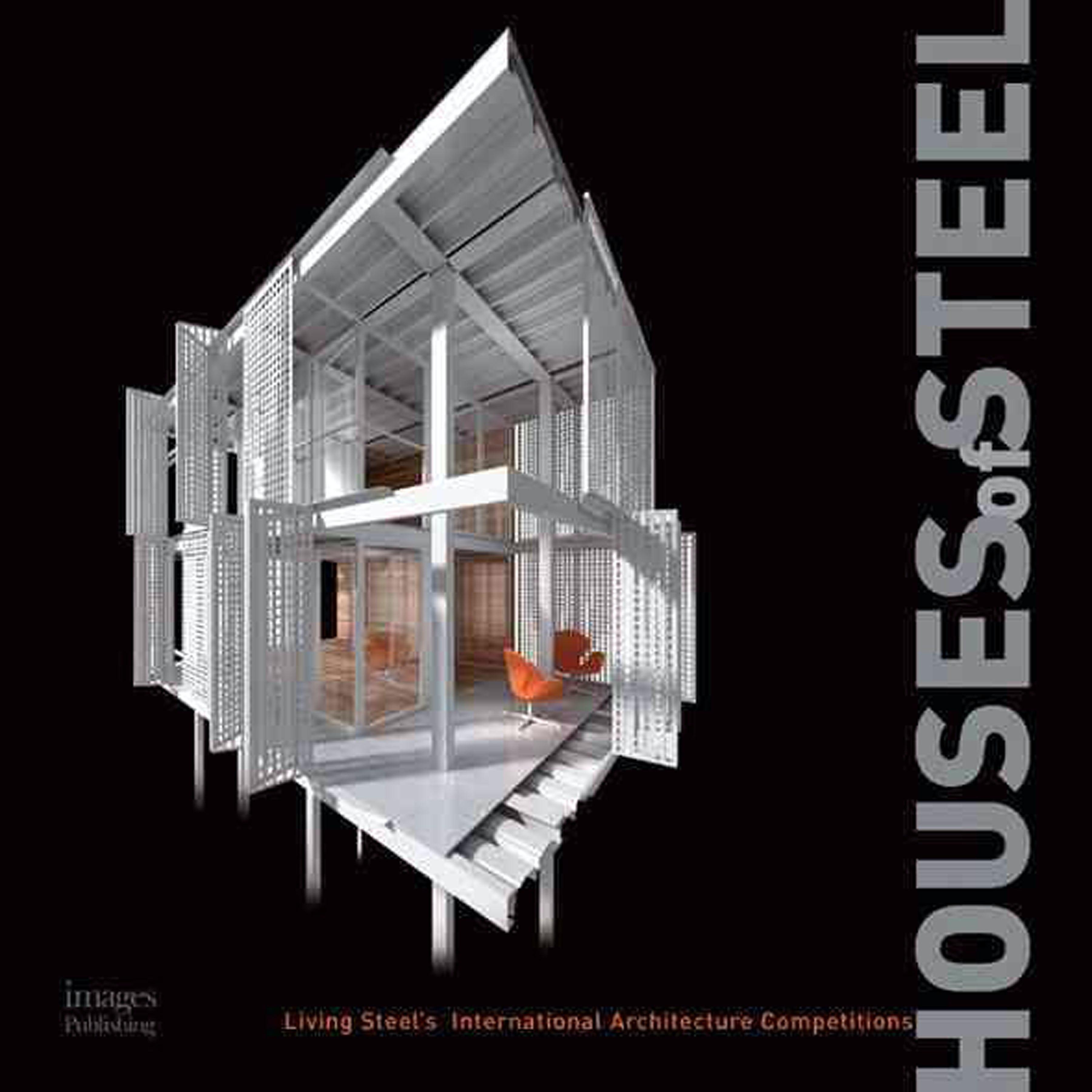 Rvtr houses of steel