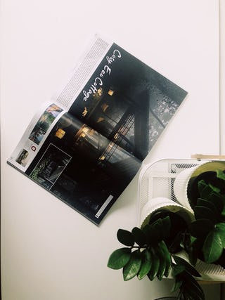 Living magazine ads 02