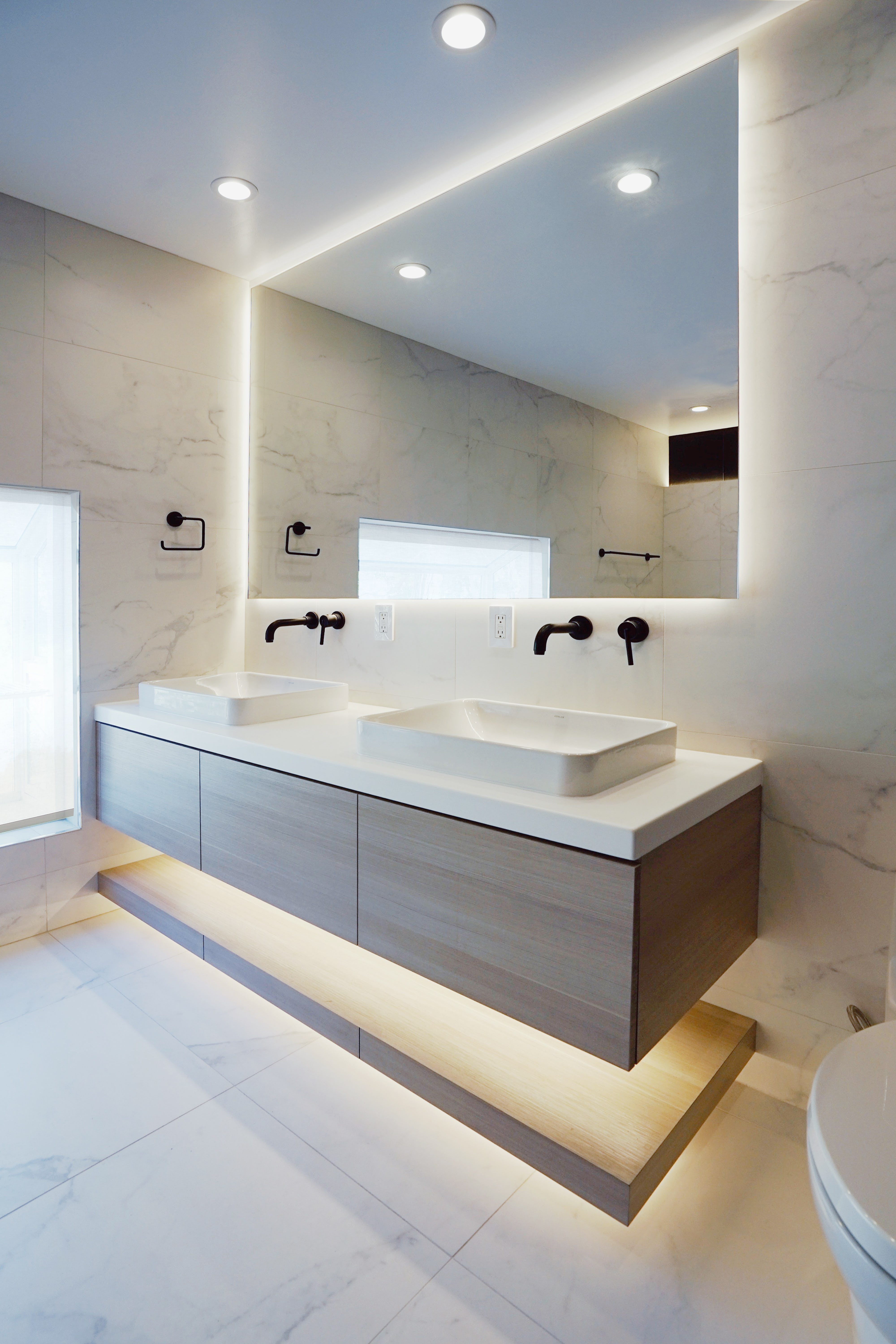 Iso ideas south bay house remodel bathroom 2 shade