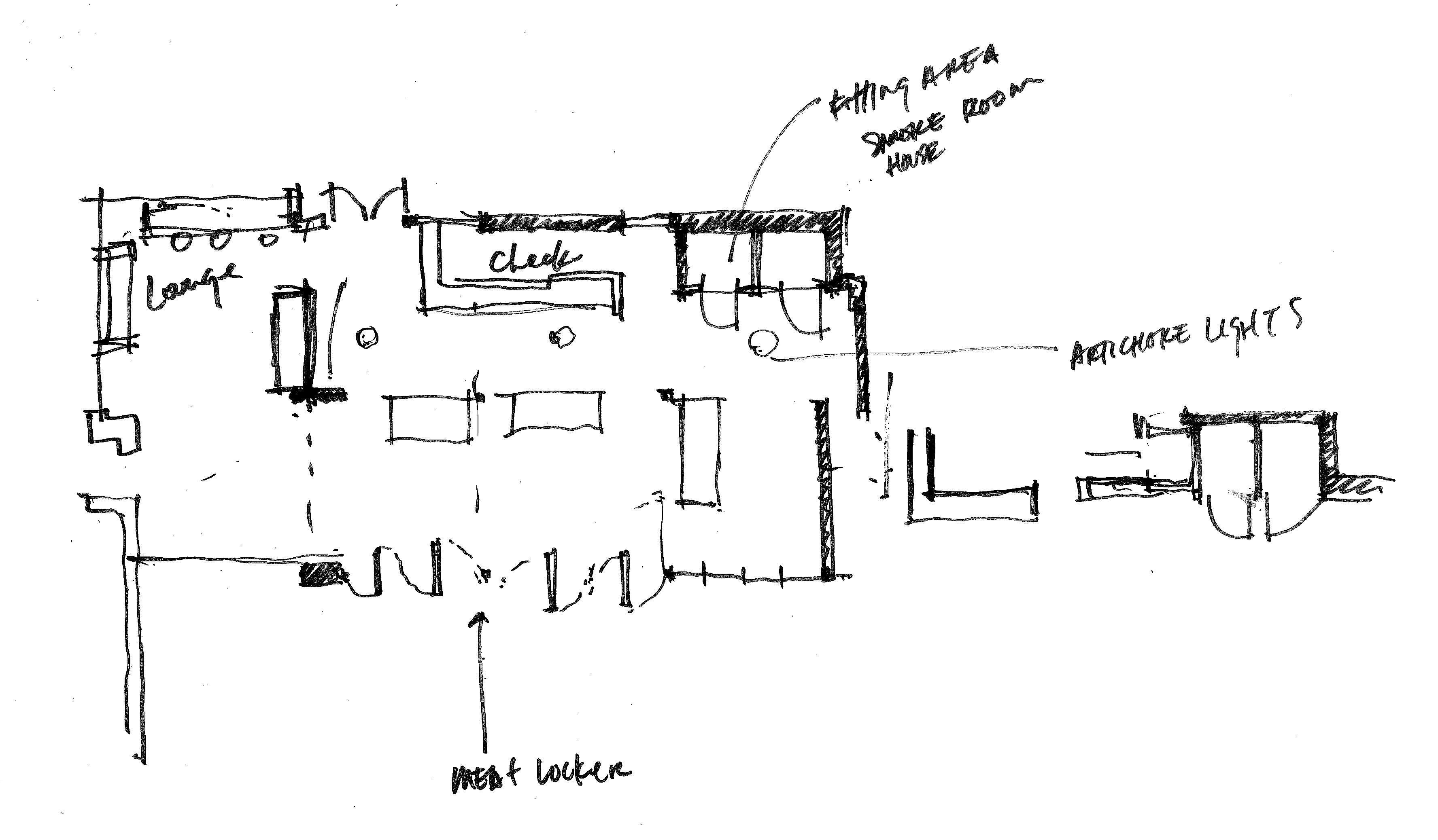 Js 01 floor plan