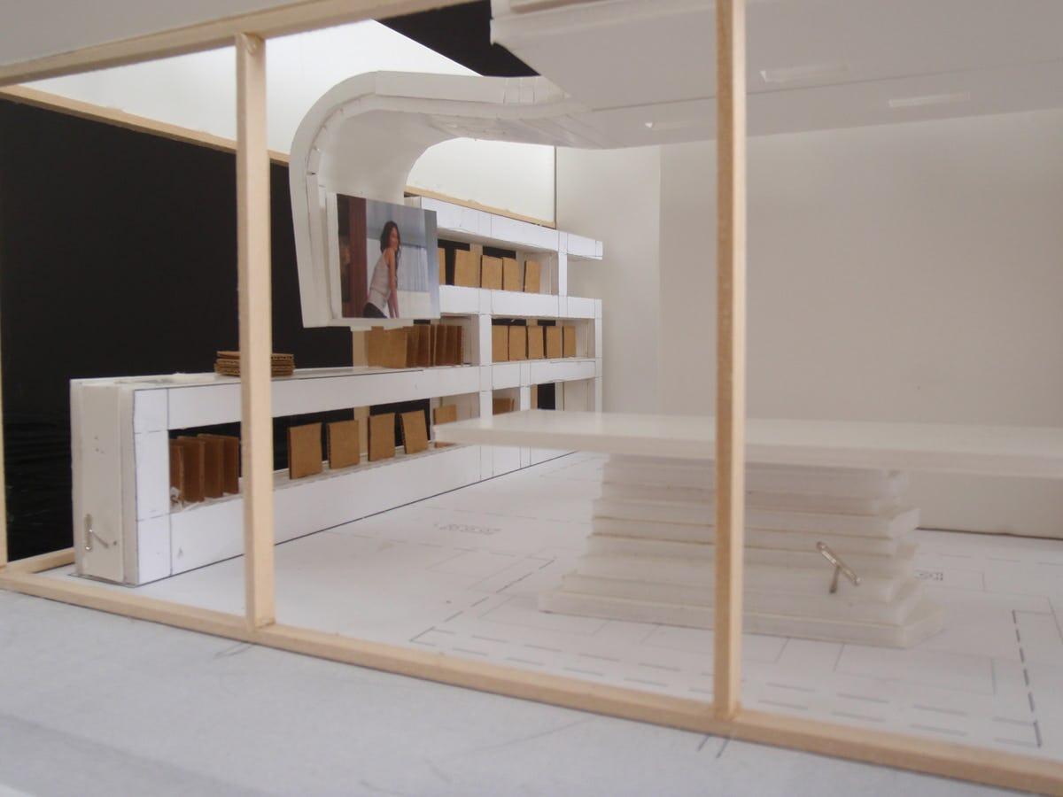 100301 interior 2