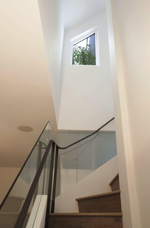 03 stair