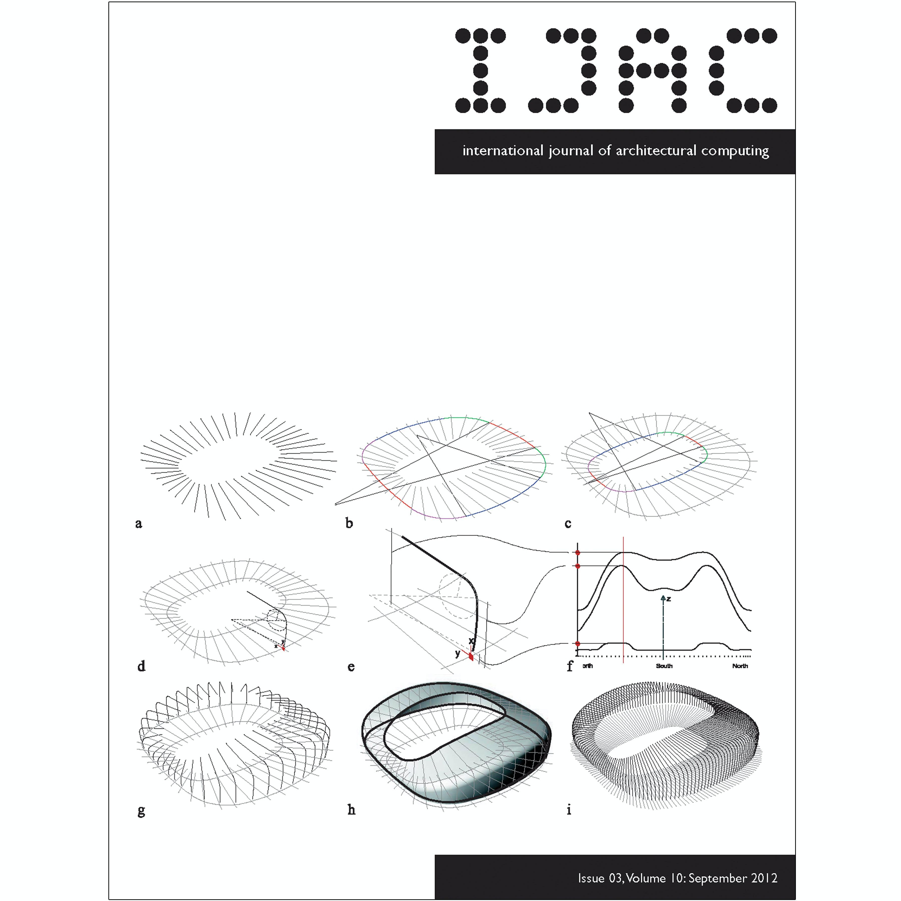 Rvtr ijac vol 10 issue 03