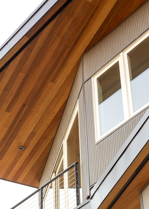 Siteworks design build montevista residential housing interior design portland oregon 12