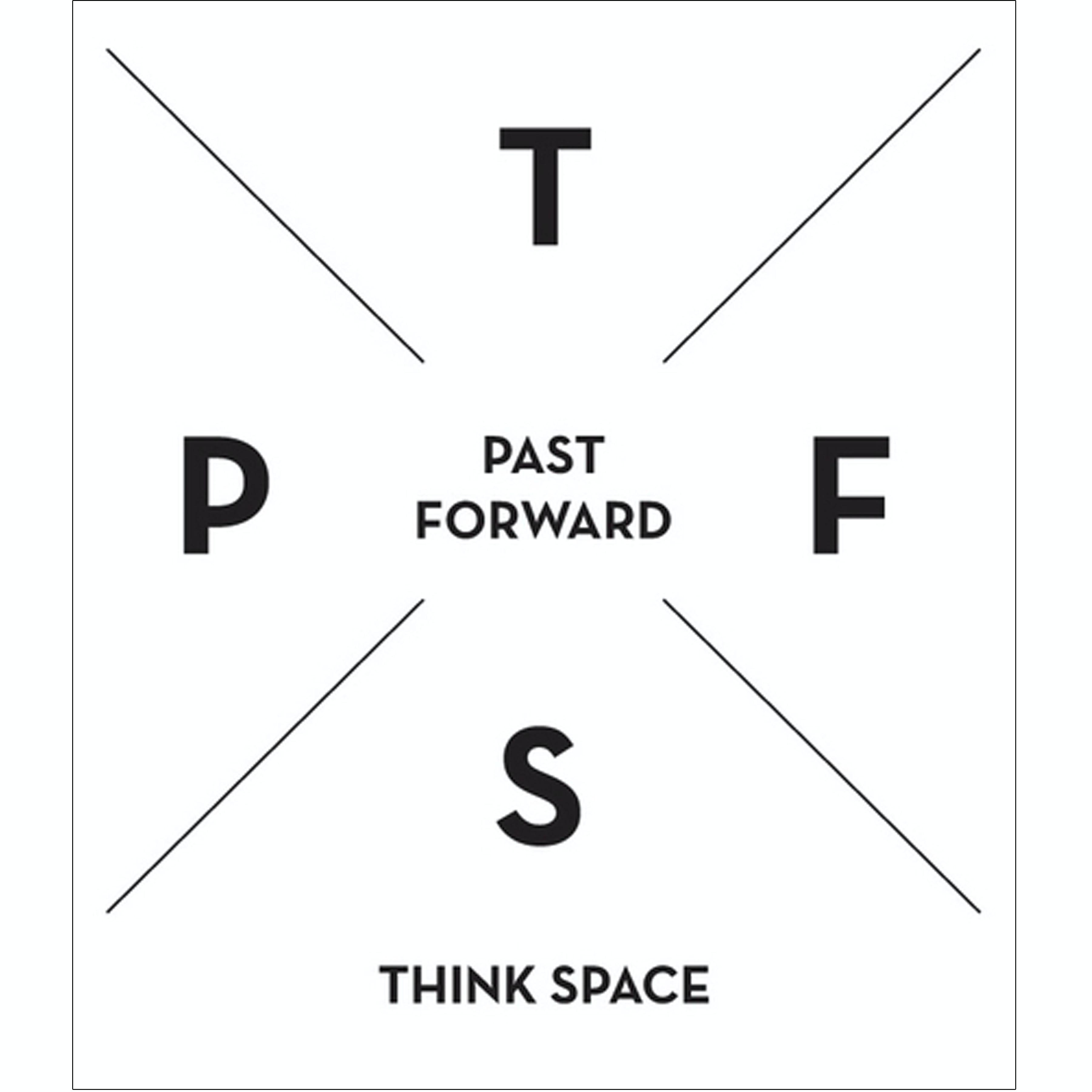 Rvtr think space