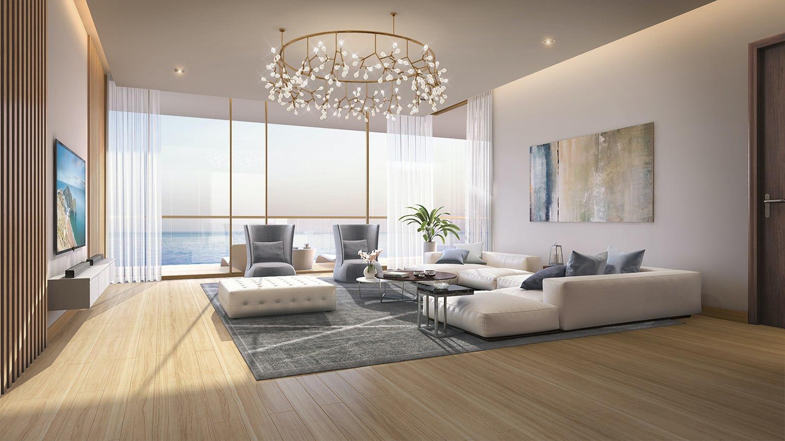 Serenia apartments talpe 03