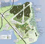 W gateway plan