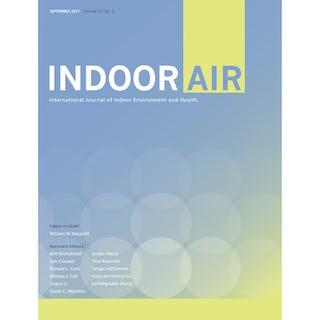 Rvtrweb indoorair 2017