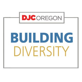 Building diversity20 logo 600