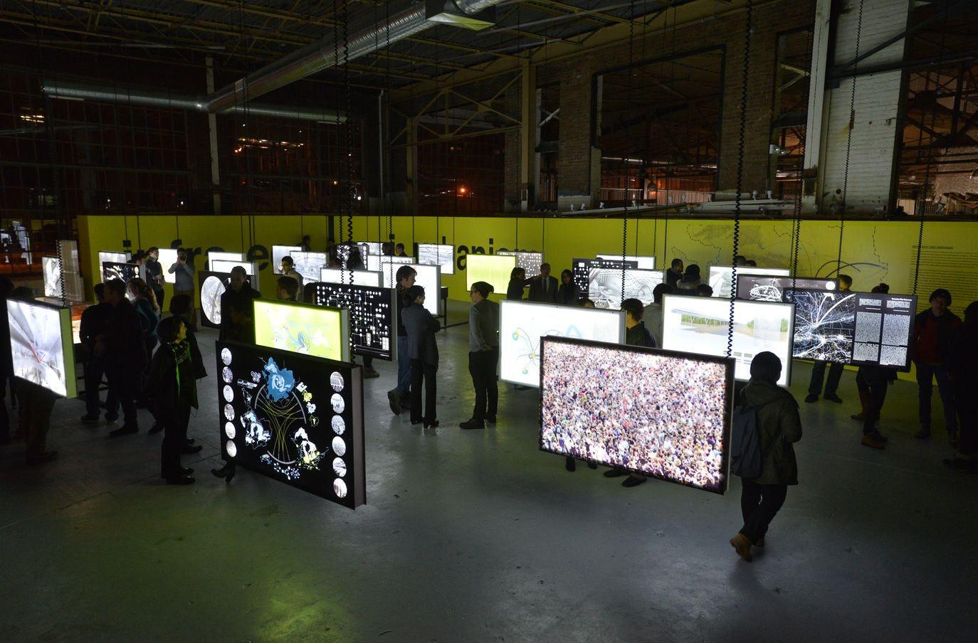 Rvtr infra eco logi urbanism aa 02