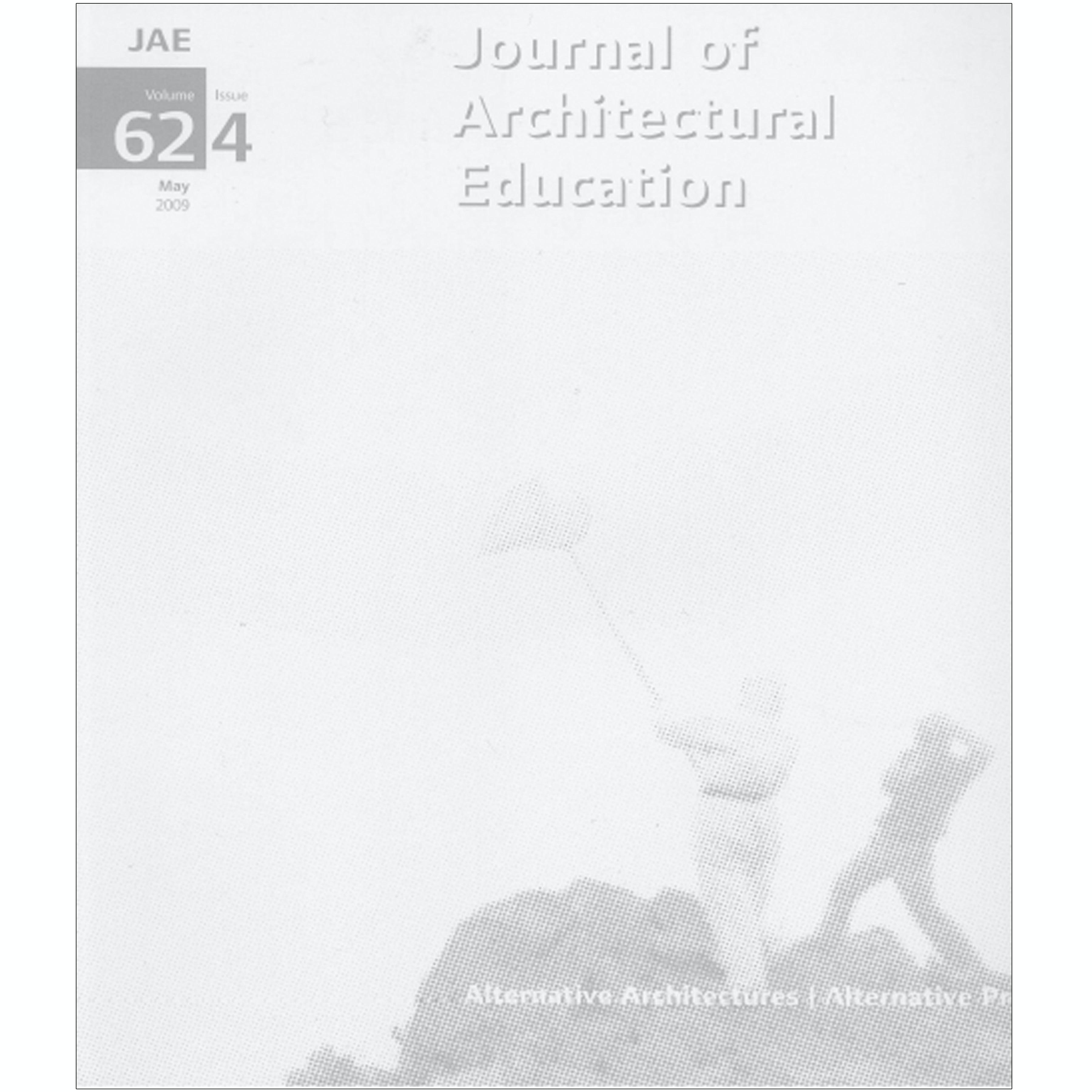 Rvtr jae 62 issue 04