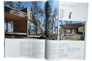 Dive arkitektur 2016 2