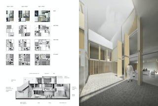 Ksa housing2