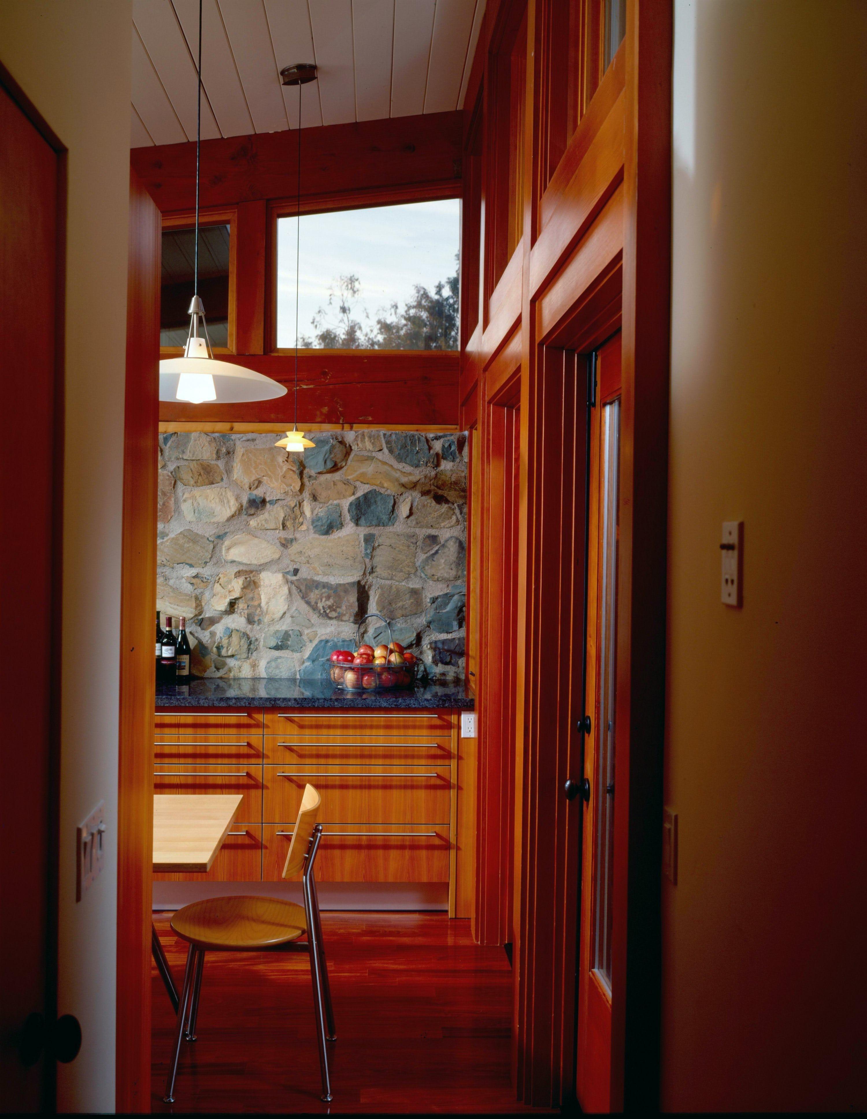 Hildebrand view to kitchen  1498247007 23618