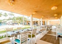 Avani kalutara all day dining 01 interior design a designstudio