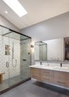 Siteworks design build monte vista residential interior design portland oregon housing 5