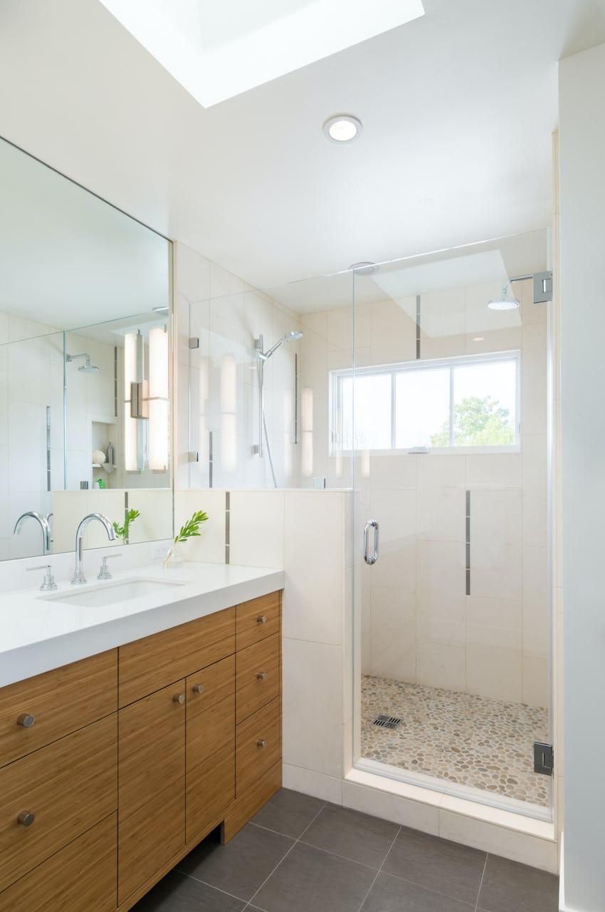 Studio karliova south court remodel interior design master bathroom