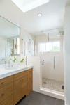 Studio karliova south court remodel interior design master bathroom
