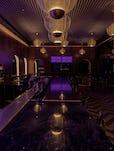 All star sports lounge colombo interior design sri lanka 05