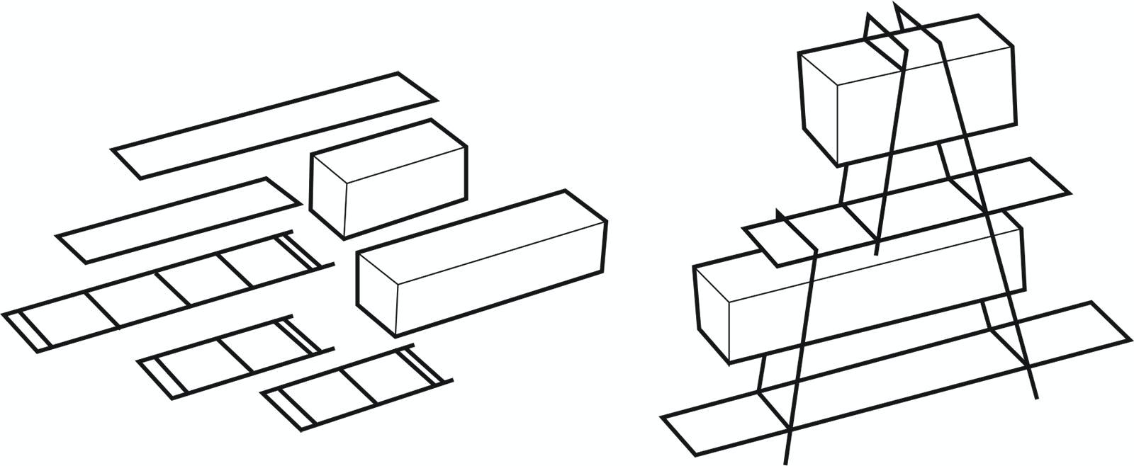 33e4366f 1c20 482f 9197 2e62f73f5b1c%2fbryanmaddock compressiontest furniture