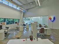 Modus studio greenway offices 0779