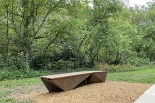Modus studio coler mountain bike preserve bench 01