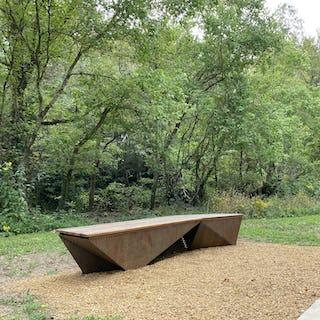 Modus studio coler mountain bike preserve bench 01