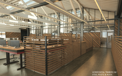 Madav altsource siteworks urm portland adaptive reuse