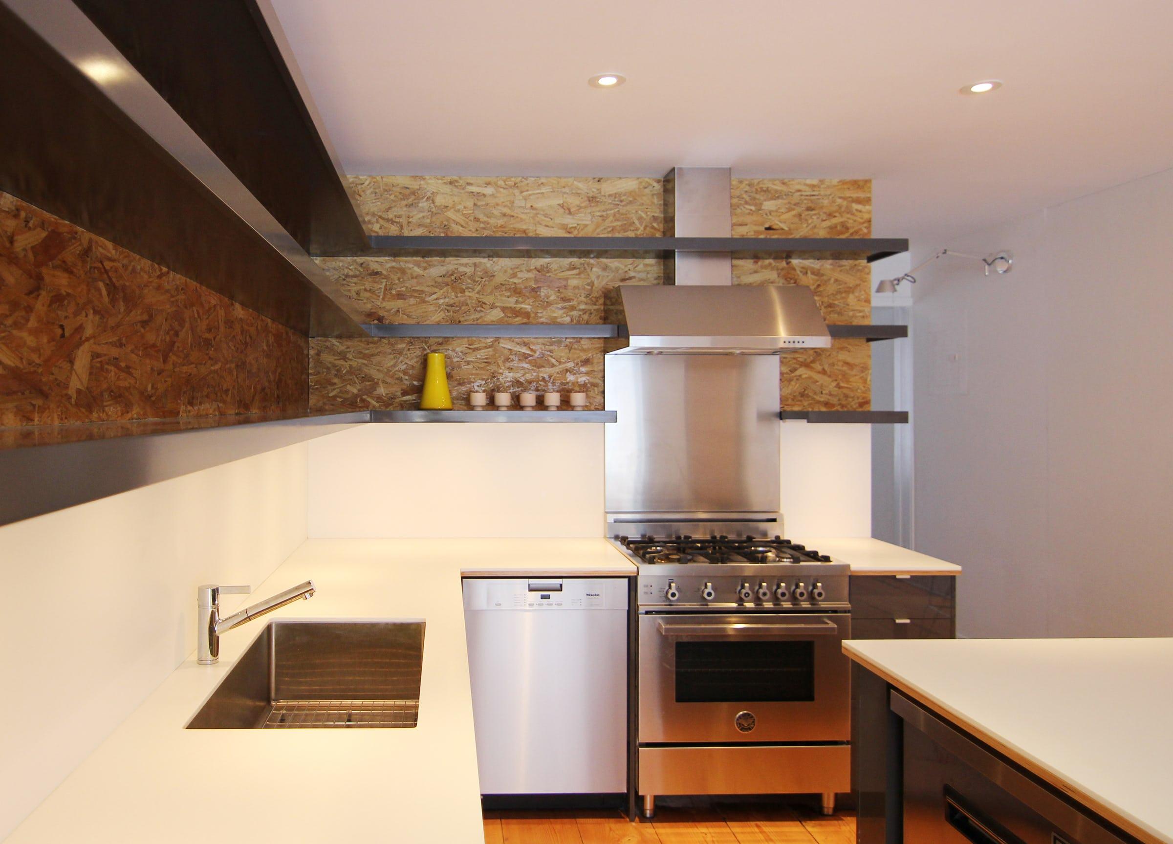 P greene kitchen02
