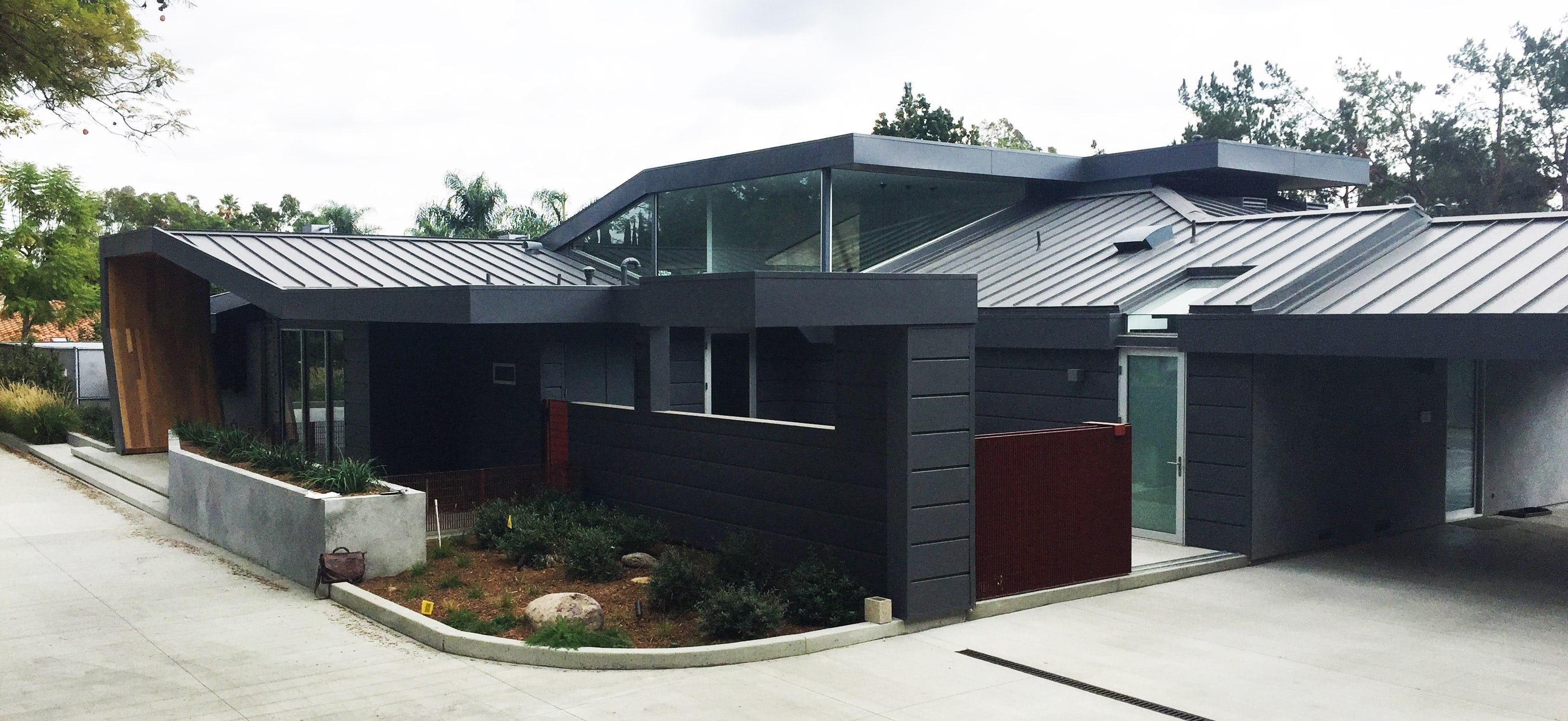 171109 florin residence side