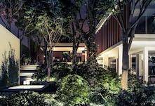 Piliyandala residence 08