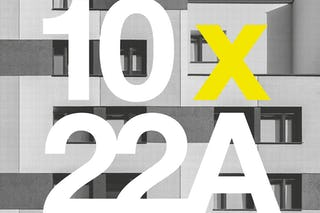 10x22a poster web no info small