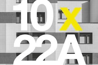 10x22a poster web no info small