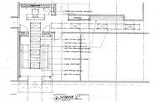 121024 floor plan sketches c
