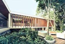 Piliyandala residence 03