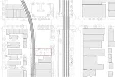 Ravenswood site plan