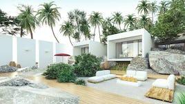 Hiriketiya boutique hotel view 12 architecture a designstudio