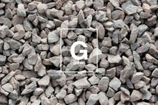 20150826 mineral myths narratives edited page 039