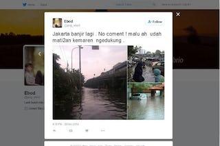 Eight col ebod on twitter jakarta 620