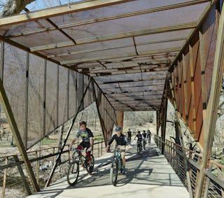 Modus studio coler mountain bike preserve 0049