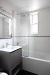 W hicks bath01