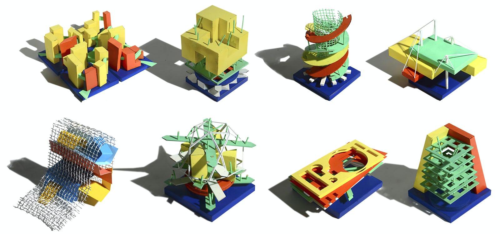 39e67f75 6b1b 471b 96e5 715a25c580c8%2fbryanmaddock coney models study