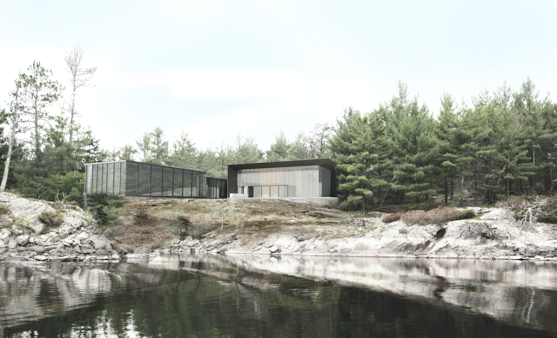Rvtr lodge at dry pine bay 01