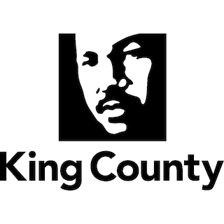 King county logo large