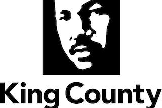 King county logo large