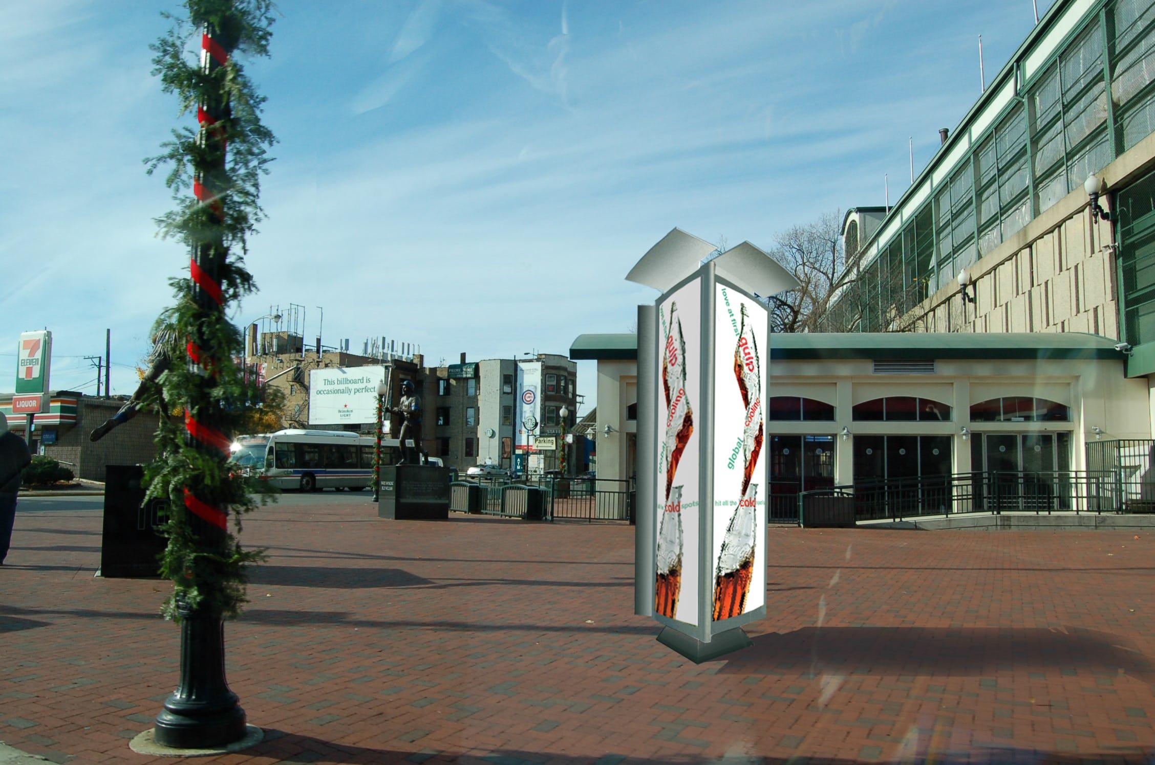 Plaza pinwheel day copy