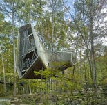 01 modus studio garvan tree house 1084