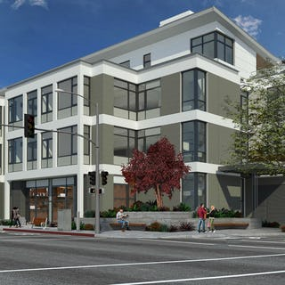 619 625 california drive renderings d6 2018 10 29 3