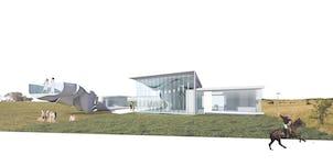 Rvtr pampas house 02