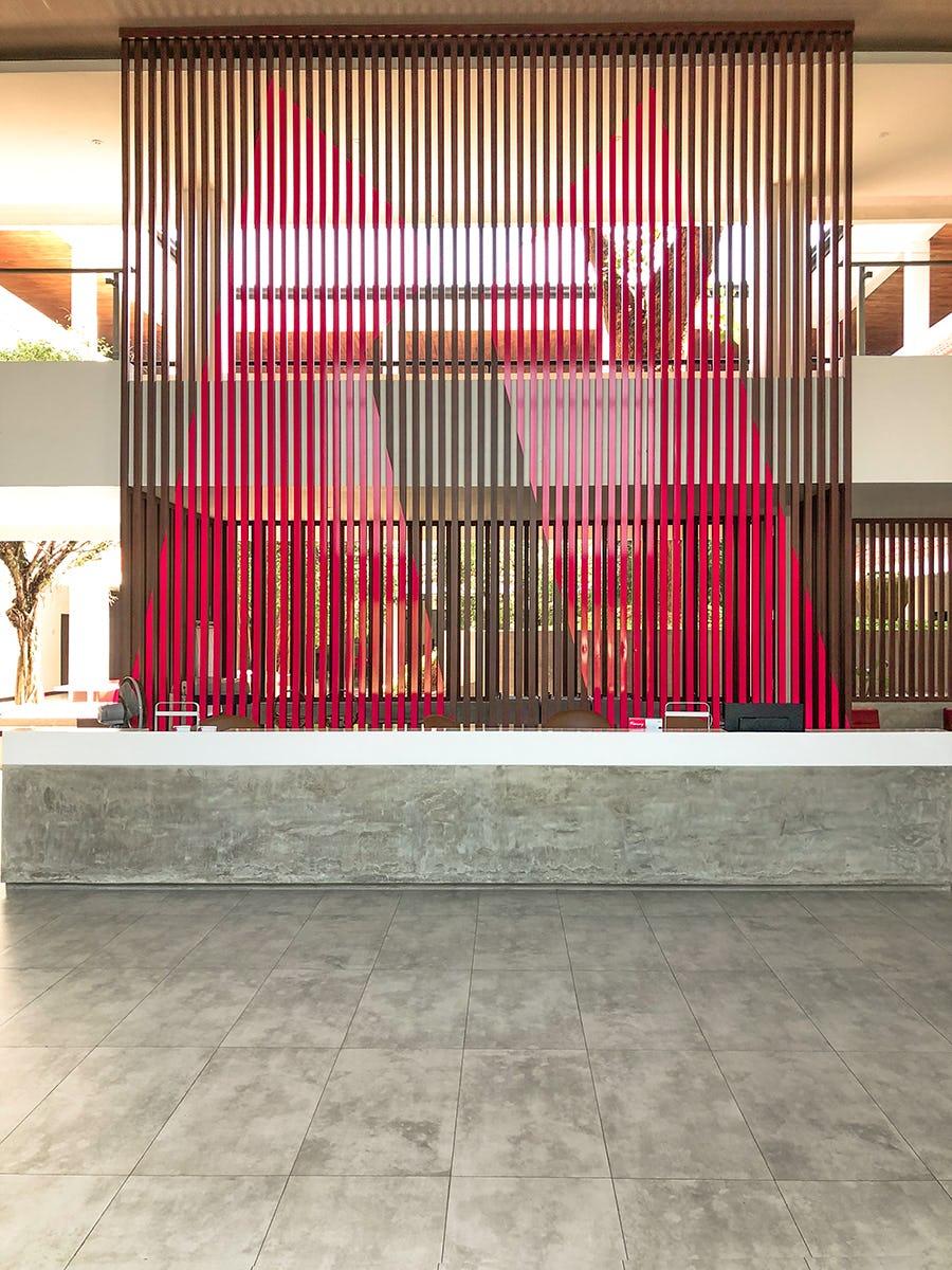 Mas athena sri lanka interior design 03